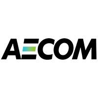 Aecom 200x200