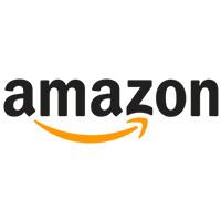 Amazon logo 200x200