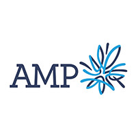 AMP logo 200x200