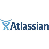 Atlassian 200x200