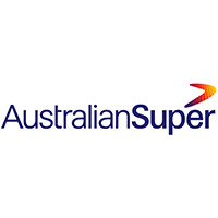 Australian Super logo 200x200