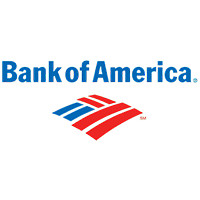 Bank of America 200x200