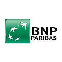 BNP Paribas logo 200x200