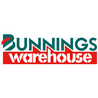 Bunning warehouse 200x200