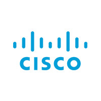 Cisco logo 200x200