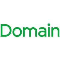 Domain logo 200x200