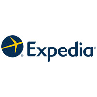 Expedia logo 200x200
