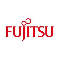 Fujitsu 200x200