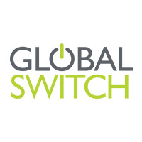 Global Switch 200x200