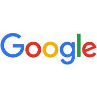 Google logo 200x200