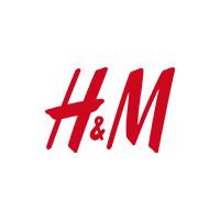 H&M logo 200x200