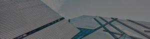 CTA backgrounds 1920x500