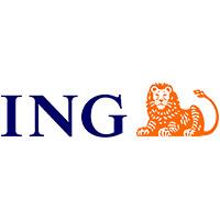 ING logo 200x200