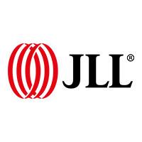 JLL logo 200x200