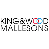 Kingswood logo 200x200