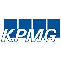 KPMG 200x200