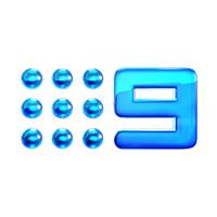 Nine logo 200x200