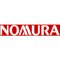 Nomura logo 200x200
