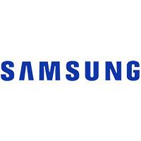 Samsung logo 200x200