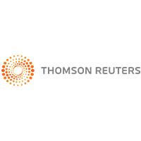 Thomson Reuters 200x200