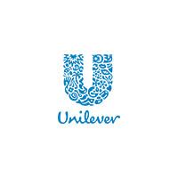Unilever 200x200