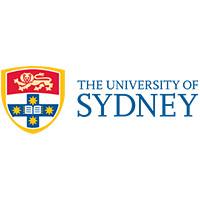 The University of Sydney logo 200x200