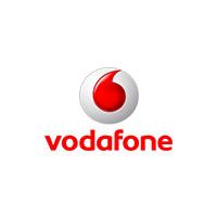 Vodafone logo 200x200