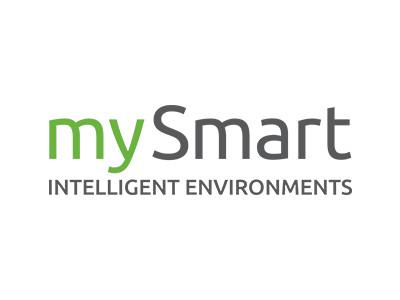 mySmart logo 400x300