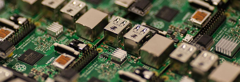 IoT blog banner 1170x400