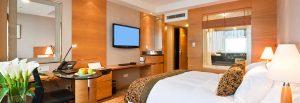 Hospitality banner 1170x400