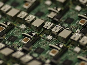 IoT 400x300