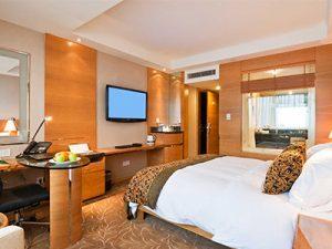 Hospitality 400x300