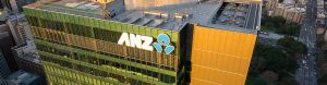 ANZ project 1920x500