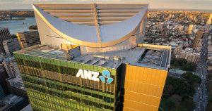 ANZ building 1200x630