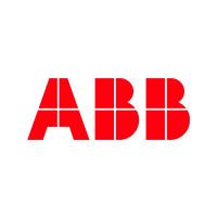 ABB logo 200x200