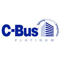 C-Bus Platinum logo 200x200