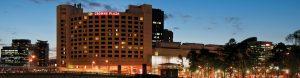 Crowne Plaza Hotel 1920x500