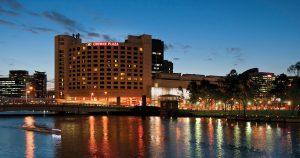 Crowne Plaza Hotel 1200x630