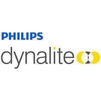 Philips Dynalite logo 200x200