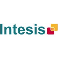 Intesis logo 200x200