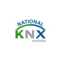 KNX National Logo 200x200