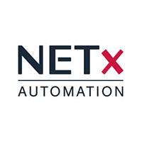Netx Automation logo 200x200