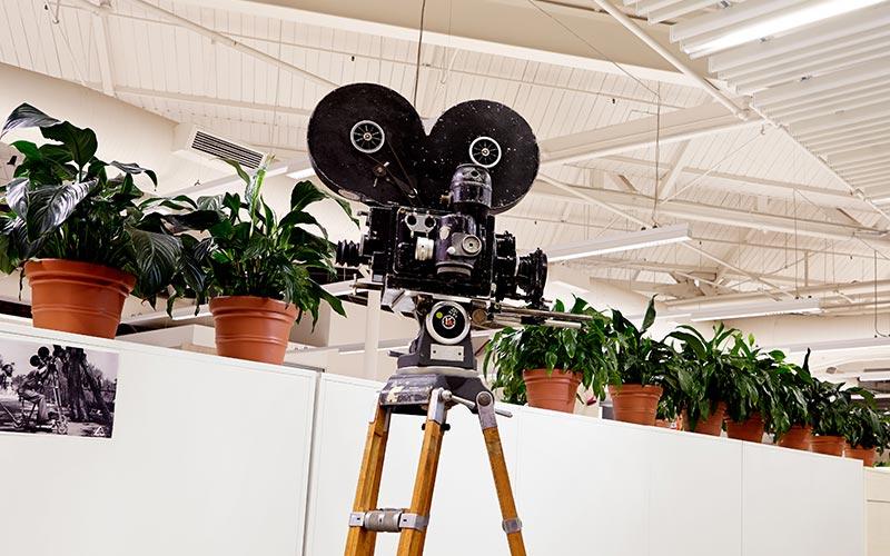 Screen Australia 800x500