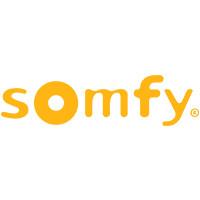 Somfy logo 200x200