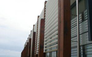 Surf Coast Shire civic building 800x500