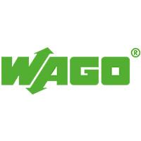 Wago logo 200x200