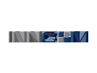 Inncom logo 200x150