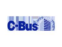 C-Bus logo 200x150