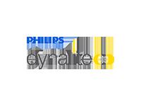 Philips Dynalite logo 200x150