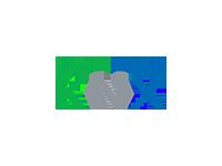KNX logo 200x150